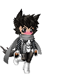 Dryad Madame's avatar