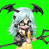 Death Angel Hikari's avatar