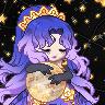 BeamingSunlight's avatar