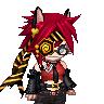 Abini's avatar