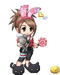 kittycoo1's avatar