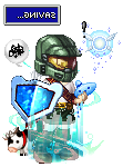 thetikignat hozergnat's avatar