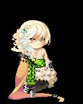 Eddou's avatar