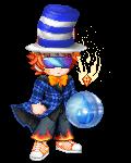 joeyttcrawford's avatar