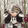 Raidye's avatar