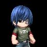 New Apocalypse's avatar
