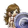 Fluffycottoncandygirl's avatar