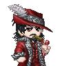 PimpinHooker's avatar