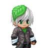 flameshadow907's avatar