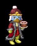 SpookTunes's avatar