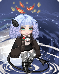 Skye Starrfyre's avatar