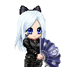 fullmoon852's avatar