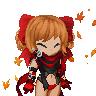 IXI MiMi IXI's avatar