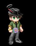 Fiuji Hanoe's avatar
