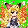 -Chepe_Master-'s avatar