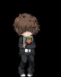 Sadanori's avatar