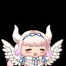 Naginani's avatar