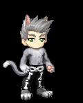 ManksCat's avatar