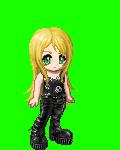 Gothic Nightshade's avatar