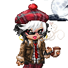 Fuam's avatar