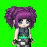 Desdemona Erepto's avatar