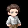 Sonoran Hope's avatar
