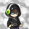 CombustiblePanda's avatar