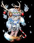 Annies_Pants's avatar