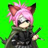 Universum's avatar