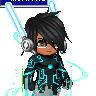 MoronSonOfBoron's avatar