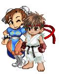 18 Ryu 18