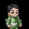 Sir-Smiles-a-Lot's avatar