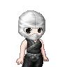 Hinani monsterr's avatar