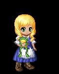 TWH_Viola's avatar