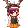 l2iza's avatar