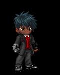 Kazuki T Uzumaki's avatar