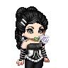 Katjive's avatar