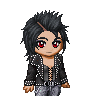 Rocker chick DEMONica's avatar