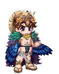 Stasisgate's avatar