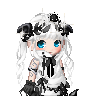 Atheri's avatar