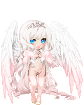 AngelPink867's avatar