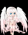 AngelPink867's avatar