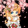ChiharuSuzuki's avatar