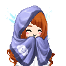 himeka_xx's avatar