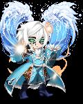 Deathgaze_Venom's avatar
