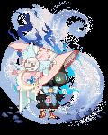 shado_archer's avatar
