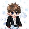 NoahKai's avatar