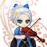 MatsumotoYui's avatar