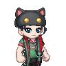 DeltaRayZ's avatar