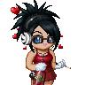ii_RaWr_BbY_ii's avatar